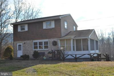 40 AFFECTION RD, DAUPHIN, PA 17018 - Photo 1