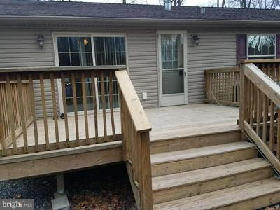 1488 - LOT 1426 PLEASANT VIEW RD #1426, COOPERSBURG, PA 18036 - Photo 1