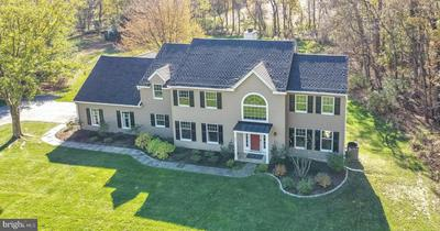 103 GREAT OAK DR, DOWNINGTOWN, PA 19335 - Photo 1