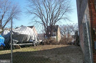 4179 SALEM ST, PHILADELPHIA, PA 19124 - Photo 1