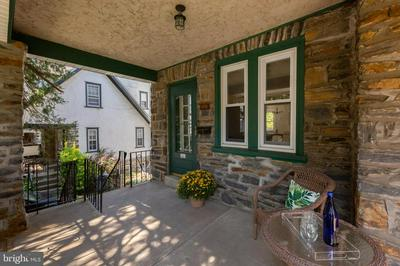 131 WINCHESTER RD, MERION STATION, PA 19066 - Photo 2