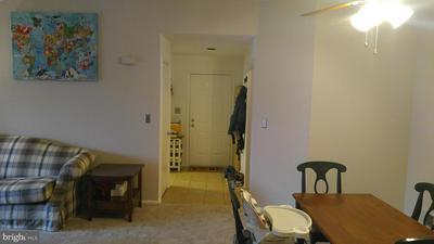 393 SILVIA ST, TRENTON, NJ 08628 - Photo 2