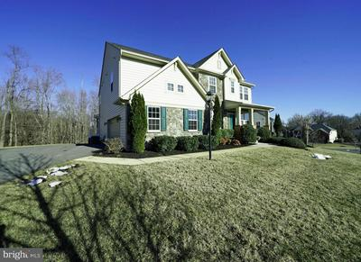 40454 ALDIE SPRINGS DR, ALDIE, VA 20105 - Photo 2