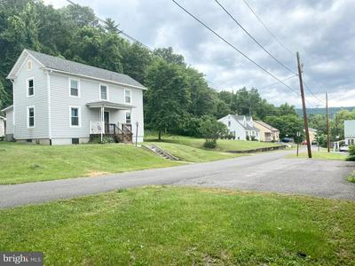 440 E GRAVEL LN, Romney, WV 26757 - Photo 1