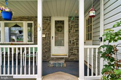 23 MILTON AVE, Westminster, MD 21157 - Photo 2