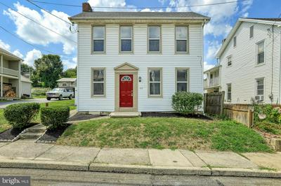 44 S FRONT ST, YORK HAVEN, PA 17370 - Photo 1