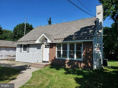 107 STARBOARD ST, FORKED RIVER, NJ 08731 - Photo 2