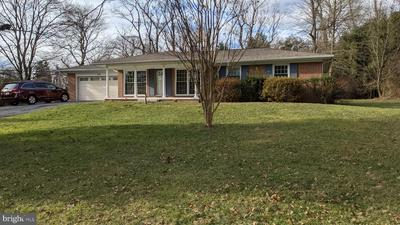 6606 BELLEVIEW DR, COLUMBIA, MD 21046 - Photo 2