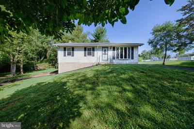 3002 GOAT HILL RD, BEL AIR, MD 21015 - Photo 1