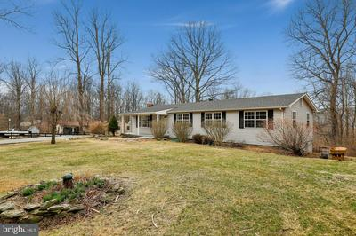 13602 JOHN KLINE RD, SMITHSBURG, MD 21783 - Photo 2