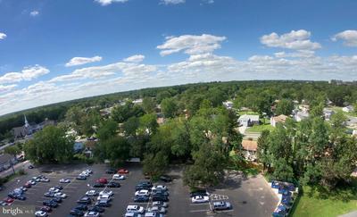 1200 E BARCLAY TOWERS # 1211, CHERRY HILL, NJ 08034 - Photo 2