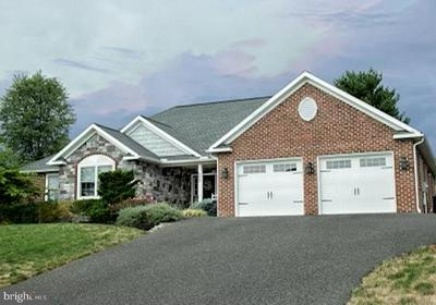 329 NELSON TER, MILLERSBURG, PA 17061 - Photo 1