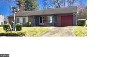 1814 PLYMOUTH CT, BOWIE, MD 20716 - Photo 1