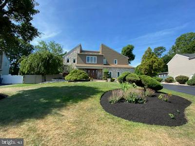 749 CLIFF RD, BENSALEM, PA 19020 - Photo 2