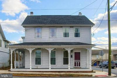 223 W MAIN ST, HUMMELSTOWN, PA 17036 - Photo 1