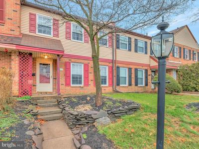 99 ANDOVER DR, LANGHORNE, PA 19047 - Photo 1