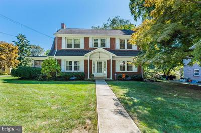 414 CAROL ST, NEW CUMBERLAND, PA 17070 - Photo 1
