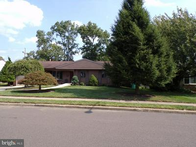 514 DREXEL RD, FAIRLESS HILLS, PA 19030 - Photo 2