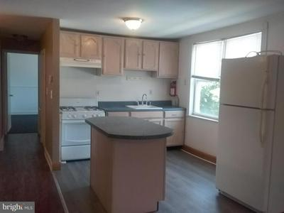 1450 S 9TH ST, CAMDEN, NJ 08104 - Photo 2