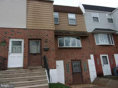 4404 GREENMOUNT RD, PHILADELPHIA, PA 19154 - Photo 1