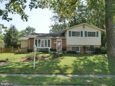 7603 GAYLORD DR, ANNANDALE, VA 22003 - Photo 1