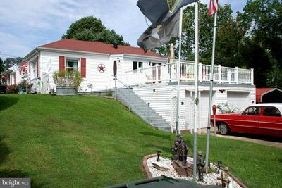 881 HILLTOP DR, CULPEPER, VA 22701 - Photo 2