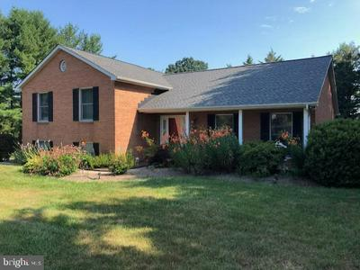 1711 PEPPERMINT LN, WESTMINSTER, MD 21157 - Photo 2