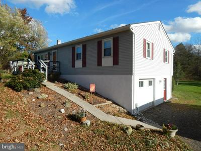 3642 CHURCH RD, PERKIOMENVILLE, PA 18074 - Photo 2