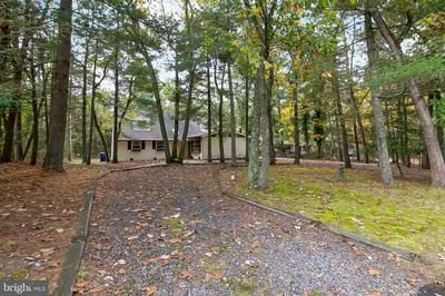 1360 STOKES RD, MEDFORD, NJ 08055 - Photo 2