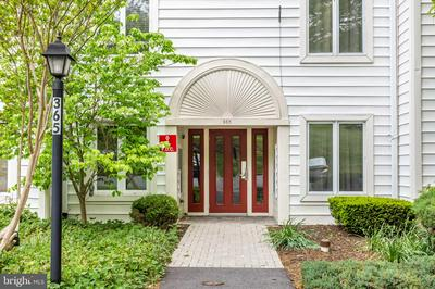 365 PLEASANTON RD # A33, Westminster, MD 21157 - Photo 2