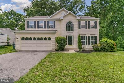 2005 ROSEWOOD DR, WALDORF, MD 20601 - Photo 1