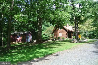 170 ROLLINS FORD RD, AMISSVILLE, VA 20106 - Photo 2