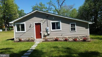 17744 POSSUM POINT RD, Dumfries, VA 22026 - Photo 1