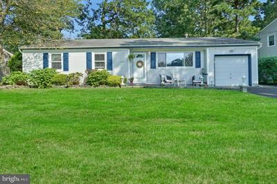 2557 HOLLY HILL RD, MANCHESTER TOWNSHIP, NJ 08759 - Photo 2