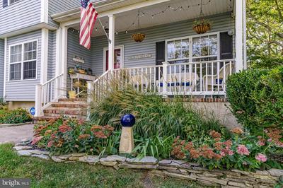 49 SUGARHILL RD, MANAHAWKIN, NJ 08050 - Photo 2