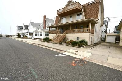 106 S STRATFORD AVE, Ventnor City, NJ 08406 - Photo 2