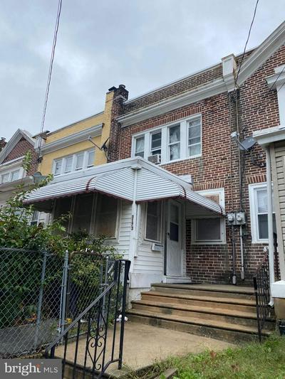 3173 MERRIEL AVE, CAMDEN, NJ 08105 - Photo 1