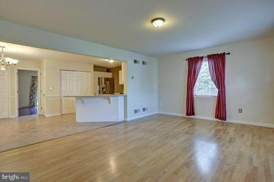 126 SPRUCE CT, Annville, PA 17003 - Photo 2