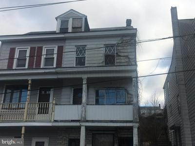 529 PINE HILL ST, MINERSVILLE, PA 17954 - Photo 1