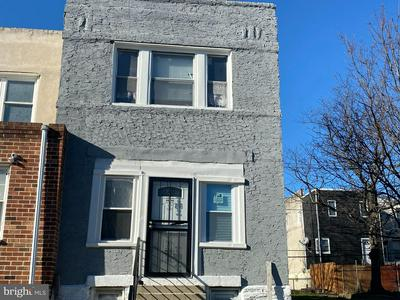 7141 GUYER AVE, PHILADELPHIA, PA 19153 - Photo 1