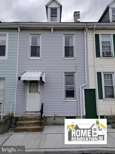 760 WALLACE ST, YORK, PA 17403 - Photo 1