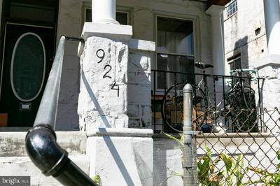 924 S SAINT BERNARD ST, PHILADELPHIA, PA 19143 - Photo 2