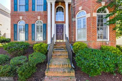 722 COYBAY DR, ANNAPOLIS, MD 21401 - Photo 2