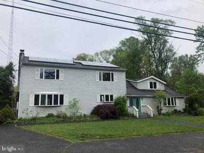 1121 ELWOOD RD, HAMMONTON, NJ 08037 - Photo 1