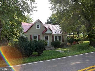 19009 OLDTOWN RD SE, Oldtown, MD 21555 - Photo 1