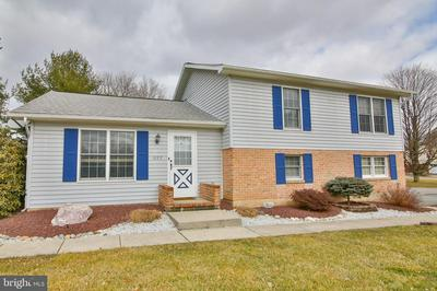 1222 MARY DR, DANIELSVILLE, PA 18038 - Photo 2