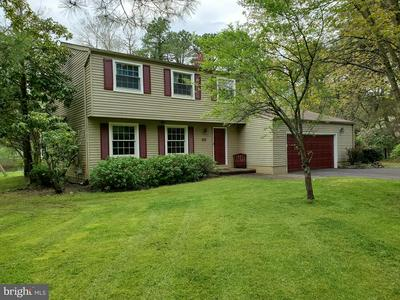 274 TUCKERTON RD, Medford, NJ 08055 - Photo 2