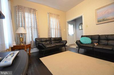 216 LEWIS ST, PHILLIPSBURG, NJ 08865 - Photo 2