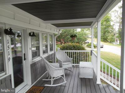 1519 SHORE DR, EDGEWATER, MD 21037 - Photo 2