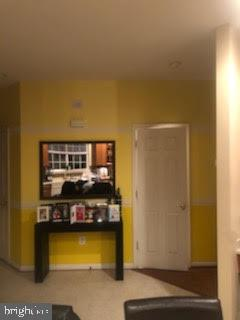 6810 ASHLEYS CROSSING CT, TEMPLE HILLS, MD 20748 - Photo 2